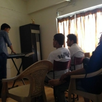 DJ-Training-workshop-at-Ahmedabad-by-DJ-Devmani-Fruit-Punch-DJ-Academy-August-10