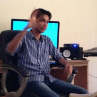 DJ-Training-workshop-at-Ahmedabad-by-DJ-Devmani-Fruit-Punch-DJ-Academy-August-14