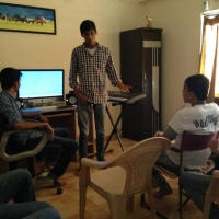 DJ-Training-workshop-at-Ahmedabad-by-DJ-Devmani-Fruit-Punch-DJ-Academy-August-16