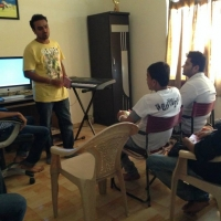 DJ-Training-workshop-at-Ahmedabad-by-DJ-Devmani-Fruit-Punch-DJ-Academy-August-21