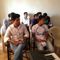 DJ-Training-workshop-at-Ahmedabad-by-DJ-Devmani-Fruit-Punch-DJ-Academy-August-22