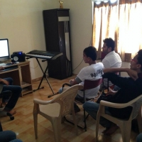 DJ-Training-workshop-at-Ahmedabad-by-DJ-Devmani-Fruit-Punch-DJ-Academy-August-23