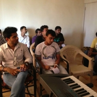 DJ-Training-workshop-at-Ahmedabad-by-DJ-Devmani-Fruit-Punch-DJ-Academy-August-29