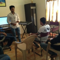 DJ-Training-workshop-at-Ahmedabad-by-DJ-Devmani-Fruit-Punch-DJ-Academy-August-32
