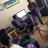 DJ-Training-workshop-at-Ahmedabad-by-DJ-Devmani-Fruit-Punch-DJ-Academy-August-33