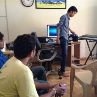 DJ-Training-workshop-at-Ahmedabad-by-DJ-Devmani-Fruit-Punch-DJ-Academy-August-35