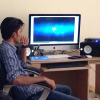 DJ-Training-workshop-at-Ahmedabad-by-DJ-Devmani-Fruit-Punch-DJ-Academy-August-38