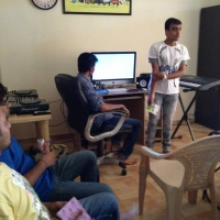 DJ-Training-workshop-at-Ahmedabad-by-DJ-Devmani-Fruit-Punch-DJ-Academy-August-7