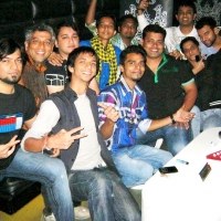 DJ-Devmani-Radio-Mirchi-Folk-Mix-Mumbai-and-pune-final-1