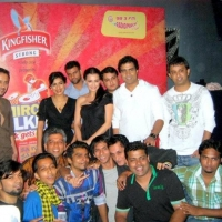 DJ-Devmani-Radio-Mirchi-Folk-Mix-Mumbai-and-pune-final-14