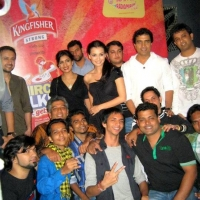 DJ-Devmani-Radio-Mirchi-Folk-Mix-Mumbai-and-pune-final-15