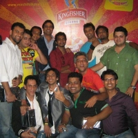 DJ-Devmani-Radio-Mirchi-Folk-Mix-Mumbai-and-pune-final-17