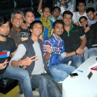 DJ-Devmani-Radio-Mirchi-Folk-Mix-Mumbai-and-pune-final-19