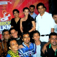 DJ-Devmani-Radio-Mirchi-Folk-Mix-Mumbai-and-pune-final-211