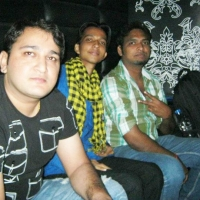 DJ-Devmani-Radio-Mirchi-Folk-Mix-Mumbai-and-pune-final-221