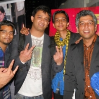 DJ-Devmani-Radio-Mirchi-Folk-Mix-Mumbai-and-pune-final-251
