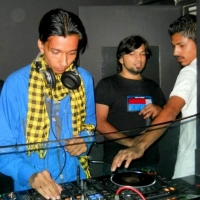 DJ-Devmani-Radio-Mirchi-Folk-Mix-Mumbai-and-pune-final-29