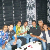 DJ-Devmani-Radio-Mirchi-Folk-Mix-Mumbai-and-pune-final-61