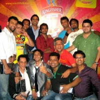 DJ-Devmani-Radio-Mirchi-Folk-Mix-Mumbai-and-pune-final-7