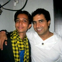 DJ-Devmani-Radio-Mirchi-Folk-Mix-Mumbai-and-pune-final-91