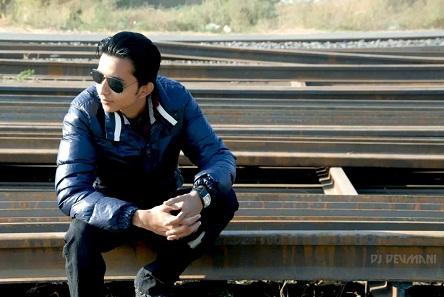 Dj in Ahmedabad - DJ Devmani - Disk Jokey in Ahmedabad